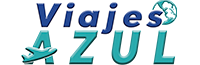 viajesazul.es